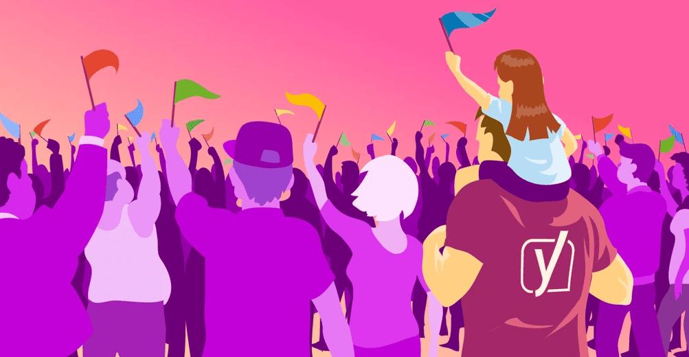 The_welcoming_community_of_WordPress_•_Yoast